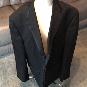 Men's Sean John suit size 46R